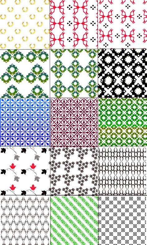 pattern photoshop download pat free pat file free decorative photoshop patterns download