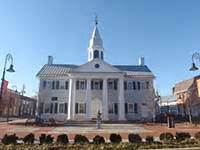 Shenandoah County Court Records Shenandoah County Virginia Genealogy Vital Records