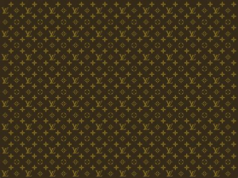 Gucci Folie Auto by Louis Vuitton Classic Folie Wurzelhol Dekorleisten