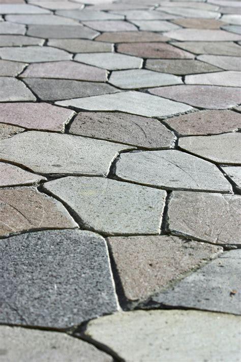 granitplatten schneiden natursteinplatten verlegen so gehen sie fachgerecht vor