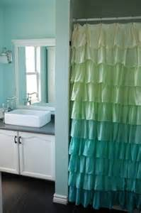 tween shower curtain 1000 ideas about turquoise shower curtains on pinterest