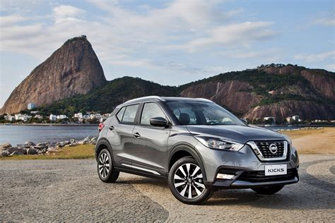 nissan kicks specification nissan kicks price in india nissan kicks reviews photos