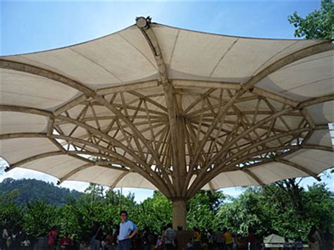 Large Awnings And Canopies garden awnings garden canopy garden parasols canopies parasol awning