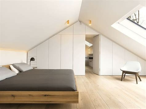 attic bedroom ideas the 25 best loft conversions ideas on attic bedrooms room and light and space