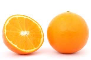 fruit images orange fruit 183 free stock photo