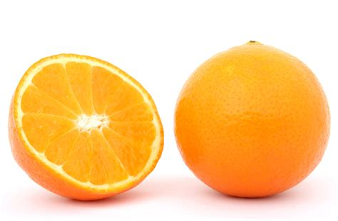 Fruity Orence orange fruit 183 free stock photo