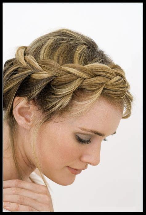 best 25 braids medium hair 25 best braided hairstyles for 2016 the xerxes