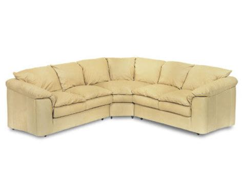 logan sectional leathercraft logan sectional 3335 logan sectional