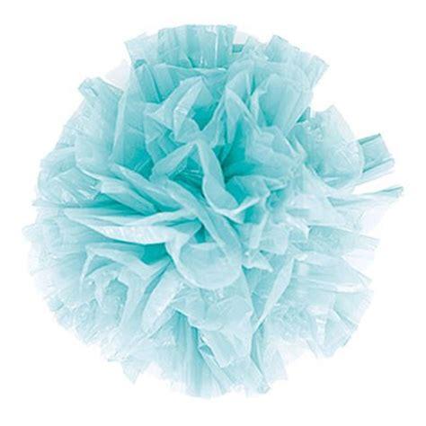 Pom Pom Kertas Uk 9cm just fluff coloured plastic poms confetti co uk