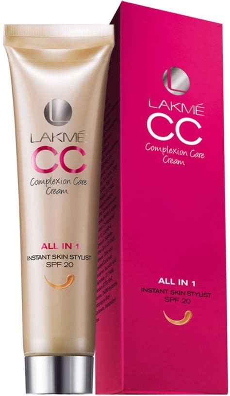 tattoo off cream price in india lakme complexion care face cream and beige price in