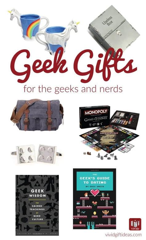 valentines gifts for geeky guys 9 cool gifts for geeky guys s
