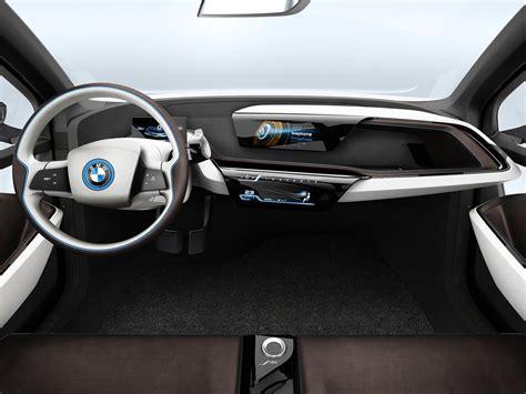 interior concept bmw concept car interior www pixshark com images