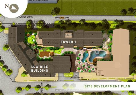 site development plan of a house site development plan of a house 28 images who paid a record 163 3 5million for