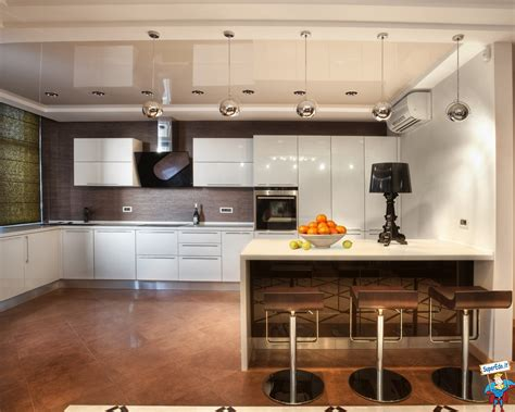 immagini moderne immagini cucine moderne 26 immagini in alta definizione hd