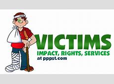 Free PowerPoint Presentations about Victims for Kids ... Language Arts Clip Art Images