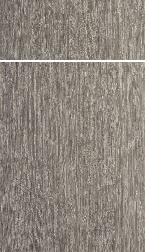 high pressure laminate cabinets dura supreme cabinetry alpine cabinet door in boardwalk
