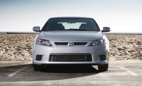 old car repair manuals 2011 scion tc auto manual service manual downloadable manual for a 2011 scion tc latest 2011 scion tc photos and