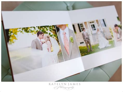 Wedding Book Layout Design by Graphic Layout Design Wedding Album Layout Trouwalbum