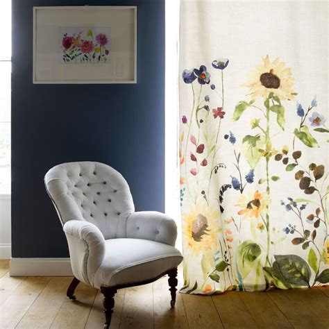 curtain fabric ideas 16 best images about fabric for mum on pinterest gardens