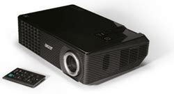 Proyektor Acer X1160z acer x1160z multimedia projector asianic distributors inc philippines