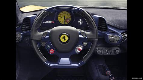 ferrari steering ferrari steering wheel wallpaper www imgkid com the