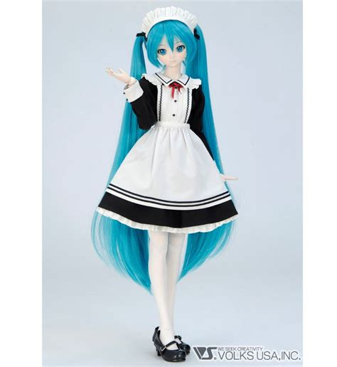 jointed doll brands 27 best doll 人形 dollfie images on anime