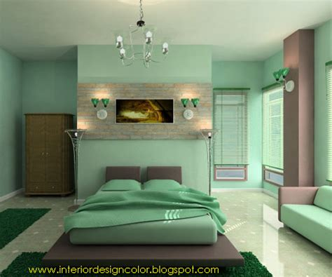 bedroom paint colors that can help you get a great night s of interior house paint colors you can afford to get the