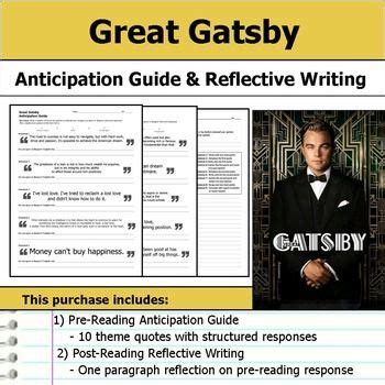 themes in hamlet and great gatsby gatsby big picture and the text on pinterest