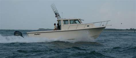 parker boats 3420 xld sport cabin research 2011 parker boats 3420 xld sport cabin on