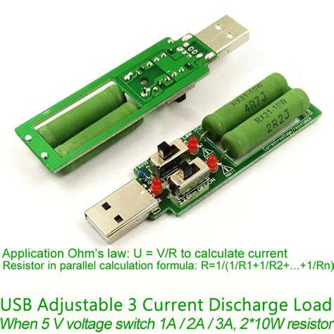 load resistor nz load resistor nz 28 images error free h4 dual load resistors for led hid conversion xenon