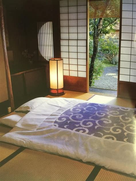 futon bedroom ideas 25 best ideas about japanese bedroom on pinterest