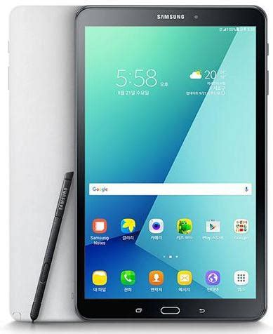 Samsung Tab A6 Pen samsung galaxy tab a 10 1 2016 s pen le stylet en plus tablette android