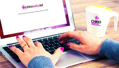 siti di cucina professionale creazione siti web professionali www chinoweb net