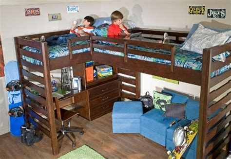 Bunk Bed Solutions Solutions By Legacy Classic Bunk Beds S Bedroom Bunk Bed Small