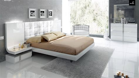 bedroom furniture toledo ohio stylish wood elite modern bedroom set with extra storage