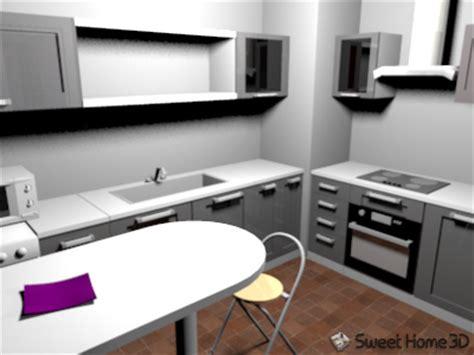 home design 3d espa ol para windows 8 sweet home 3d free interior design application for