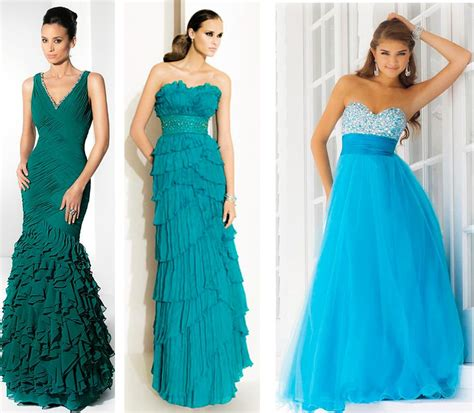 vestidos de fiestas top vestidos largos baratos images for pinterest tattoos