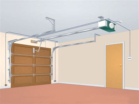 Garage Door Plans by Woodwork Diy Garage Doors Plans Pdf Plans