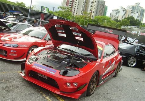 mitsubishi fto wide body long s photo gallery photos of 2007 the monster fto wide