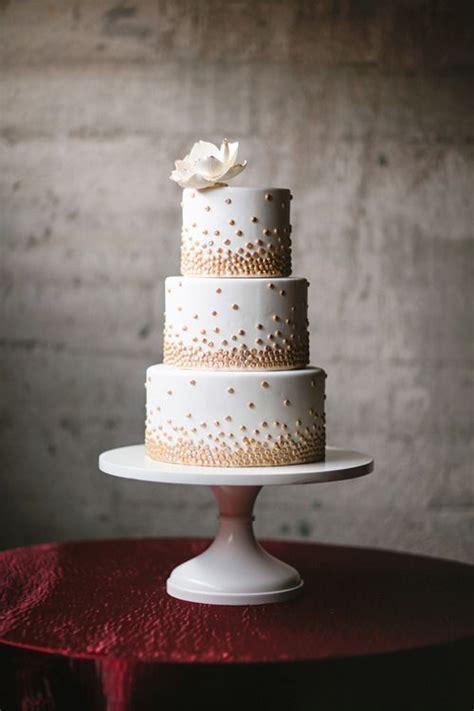 gold themed cake gold themed wedding cake weddings pinterest