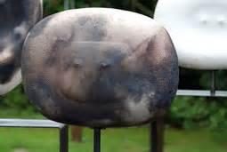 feuerschale ton garten feuerschale unikate und t 246 pferkurse seebach keramik