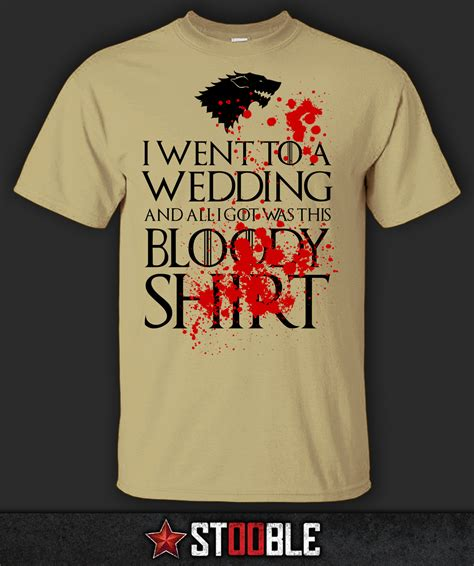 pattern shirt to wedding red wedding t shirt new