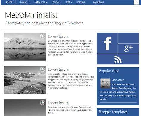 free seo optimized template top 10 seo optimized and premium templates tatoclub