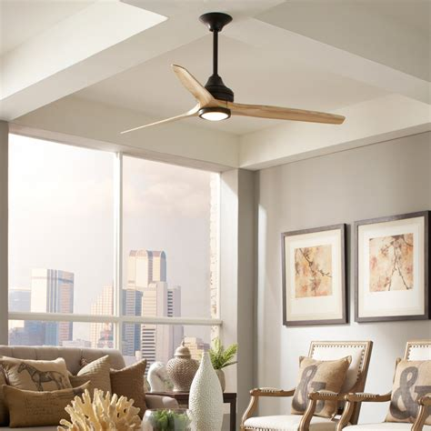 led ceiling fans friday favorites top 10 led ceiling fans