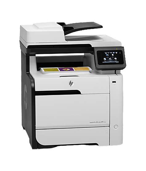 Printer Hp 300 Ribuan hp laserjet pro 300 mfp 375nw printer buy hp laserjet