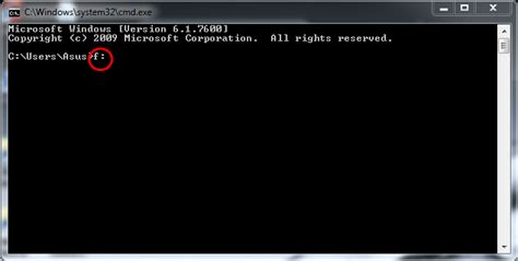 format flashdisk virus hilang cara mudah mengembalikan file yang hilang pada flashdisk