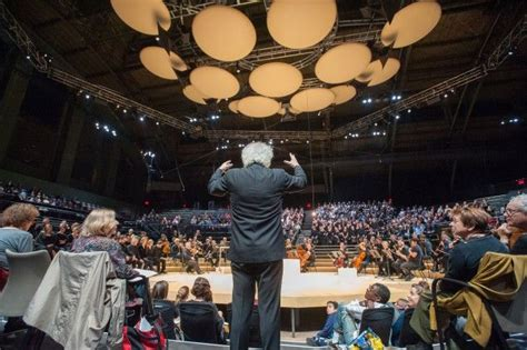 lincoln center festival of lights review sellars park avenue passion and taymor s