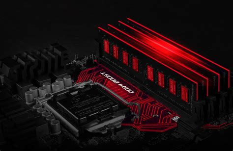 computer ram wallpaper ddr4 boost what is it exactly update