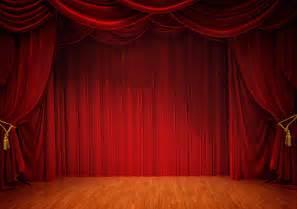 Stage Curtains Shop