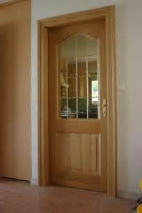 portes int 233 rieures avec ferrure roto pour porte pvc